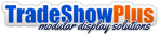 TradeShowPlus Logo